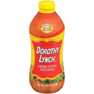 Dorothy Lynch Home Style Salad Dressing