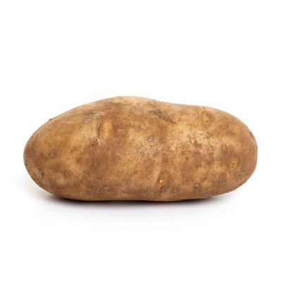 PICS P/L Potato
