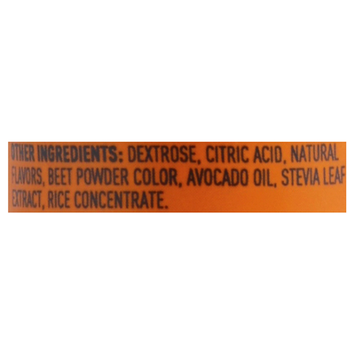 Nuun Hydration Tablets, Blueberry Tangerine, Immunity
