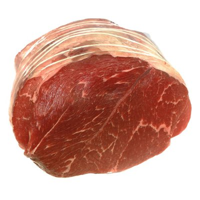 Clear Value Butcher's Promise Rib Roast