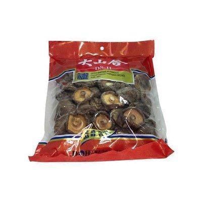 DS&H Shiitake Mushrom