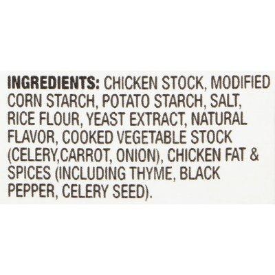 McCormick® Simply Better Chicken Gravy