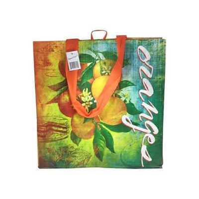 Randalls Canvas Texas Bag