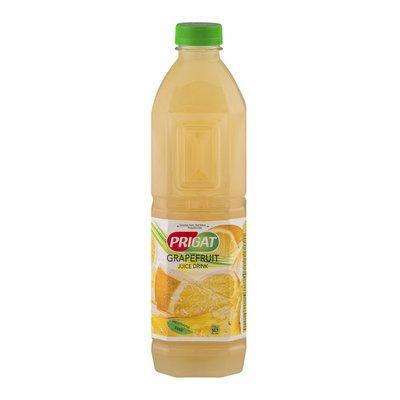 Prigat Juice Drink, Grapefruit