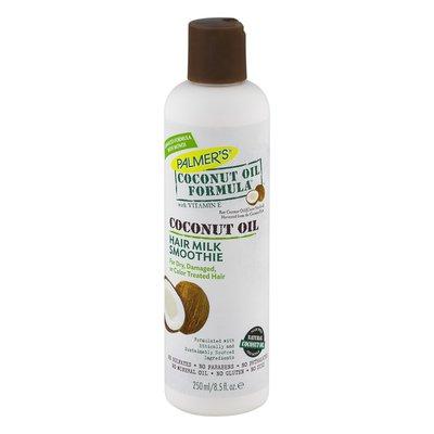Palmer's Coconut Oil Formula Hair Milk Smoothie