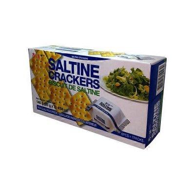 Haitai Saltine Crackers