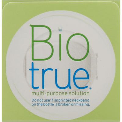 Biotrue Solution, Multi-Purpose