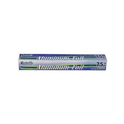 Centrella Aluminum Foil