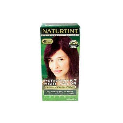 Naturtint Iridescent Chestnut 4I