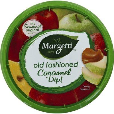 Marzetti Old Fashioned Caramel Dip