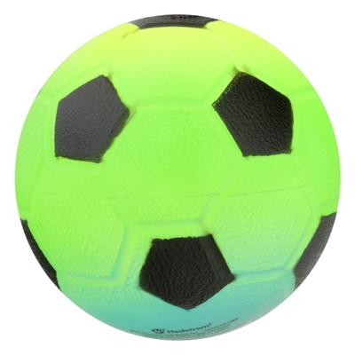 Hedstrom Mini Soccer Ball