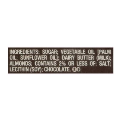HEATH English Toffee Bits, Bits O' Brickle, Rich Toffee Flavor