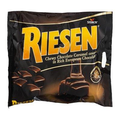 Riesen European Chocolate