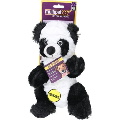 Multipet Dog Toy, Wrinkleez