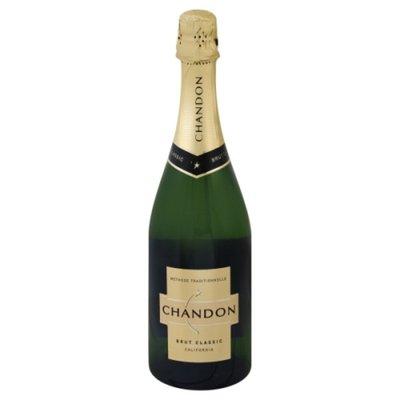 Chandon  Brut Sparkling Wine