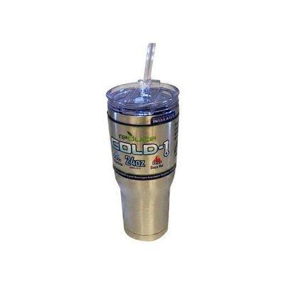 Reduce Cold Vacuum Insulated Tumbler