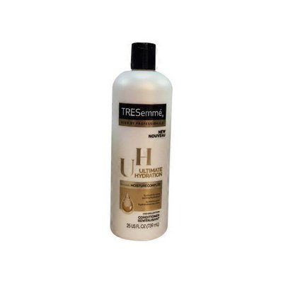 Tresemmé 4P Ultimate Hydration Conditioner