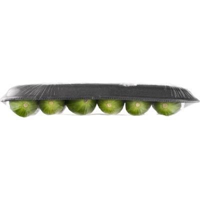 Sunset Organic Organic Mini Cucumbers, FAMILY PACK