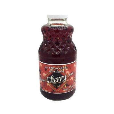 Cherry De Lite Cherry Juice