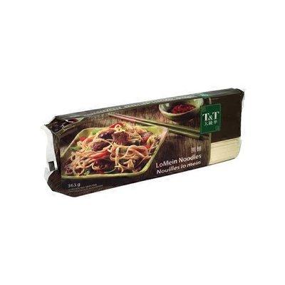 T&T Lomein Noodles