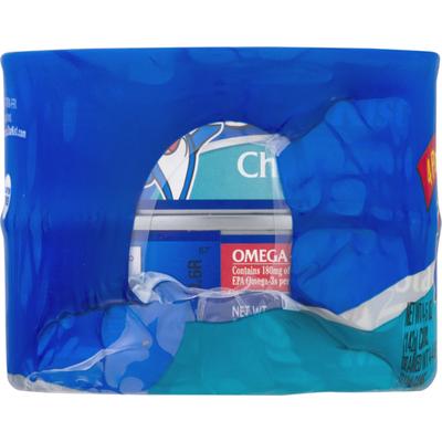 StarKist® StarKist Chunk Light Tuna In Water
