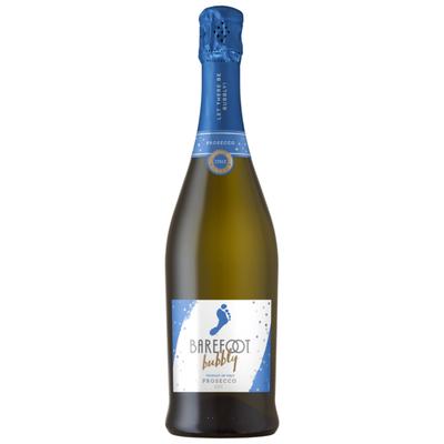 Barefoot Prosecco Sparkling Wine