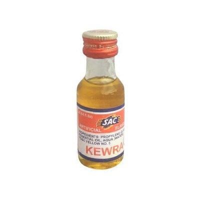 Sac Kewra Flavor Food Essence
