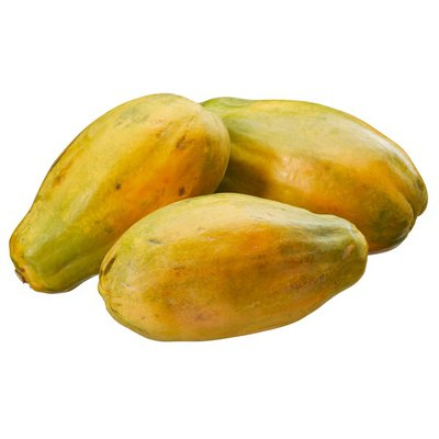Caribbean Red Maradol Papaya