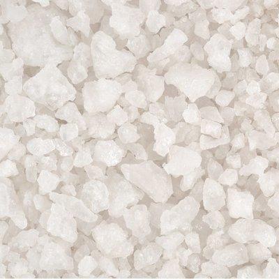 Superior Crystal Coarse Sea Salt