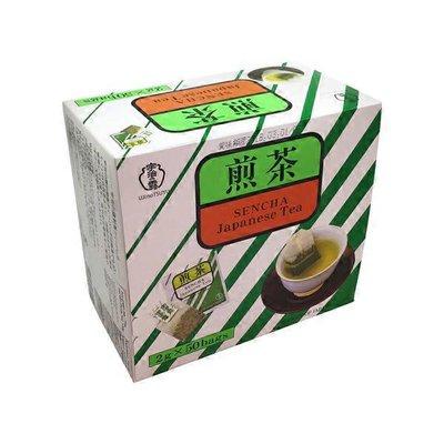 Ujinotsuyu Green Tea