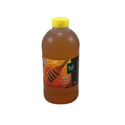 Pure Honey Large