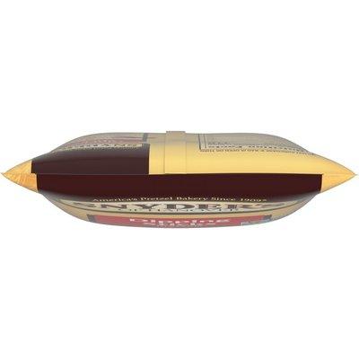 Snyder's of Hanover® Pretzels Dipping Sticks