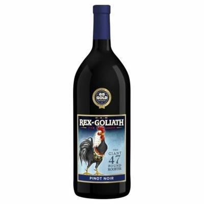 Rex Goliath Pinot Noir Red Wine