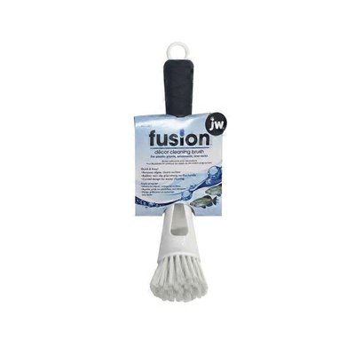 Gillette Decor Cleaning Brush