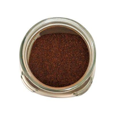 Frontier Chili Powder