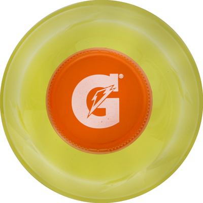 Gatorade Lemon-Lime Thirst Quencher