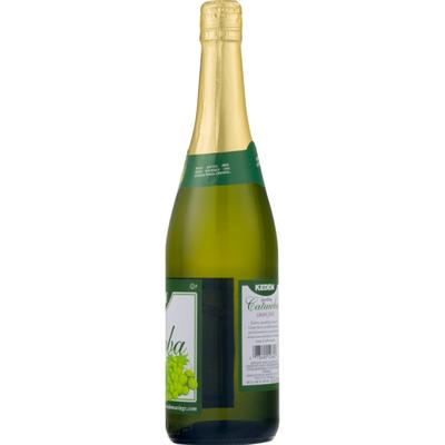 Kedem Sparkling Catawba Grape Juice