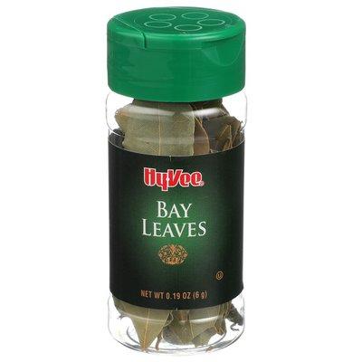 Hy-Vee Bay Leaves