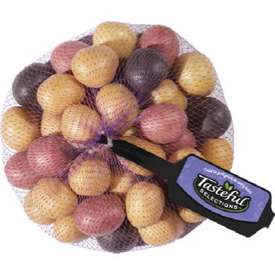 Sunrise Bag of Potato Medley