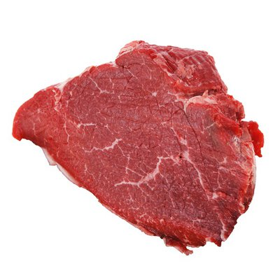 FIRST STREET    Beef Chuck Roast