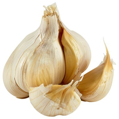 Colossal Garlic