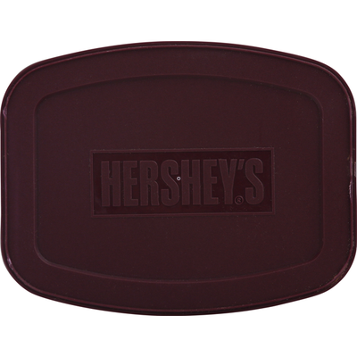 Hershey's Natural Unsweetened Cocoa