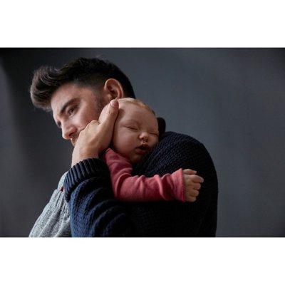 Johnson's Baby Baby Powder
