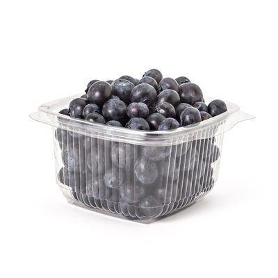 Vitalberry Farms Blueberry
