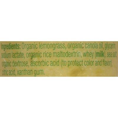 Gourmet Garden™ Lemongrass Stir-In Paste
