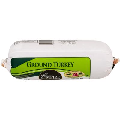 Empire Kosher Ground Turkey