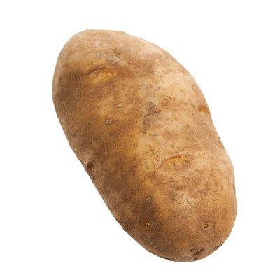 Russet Potatoes, Bag