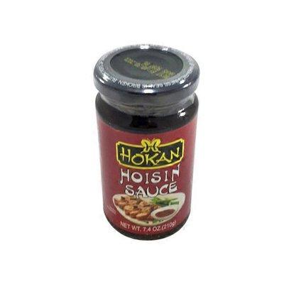 Hokan Hoisin Sauce