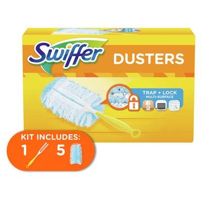 Swiffer Dusting Kit (1 Handle
