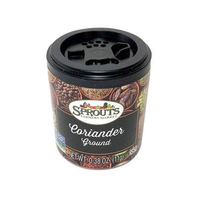 Sprouts Coriander